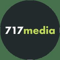 717media