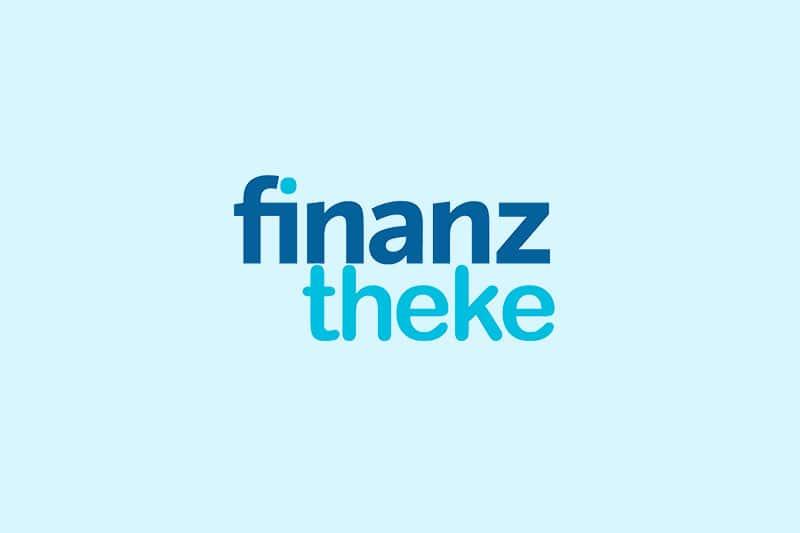 Finanzwissen weitergeben