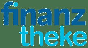 finanztheke – deine Theke für Finanzbildung!