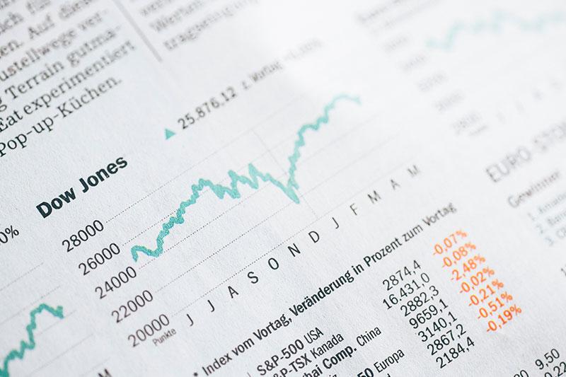 Sabine Röltgen: Börse für Einsteiger
