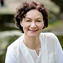 Sabine Röltgen