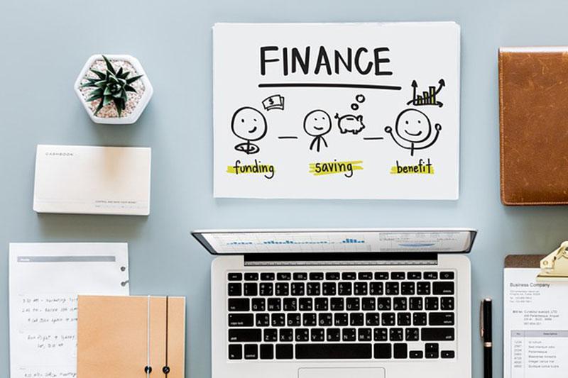 Grundbasis Finanzplanung mit Anke Pauli