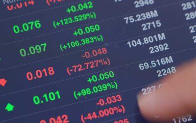 Wann ist der beste Zeitpunkt, deine Aktien zu verkaufen?