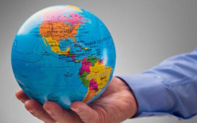 Weshalb wir bei ETFs nicht nur auf den MSCI World Index setzen sollten
