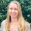Kerstin Hemmersbach