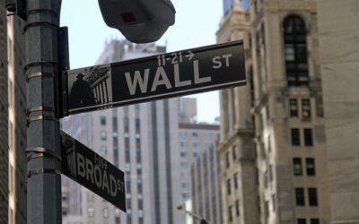 Kostenfreies live-Webinar zum erfolgreichen Start mit Aktien
